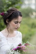 Boho Bridal Photoshoot-11