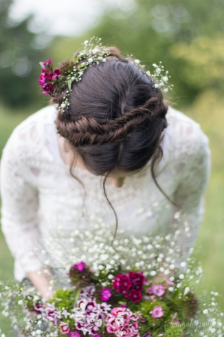 Boho Bridal Photoshoot-14