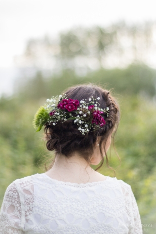 Boho Bridal Photoshoot-21